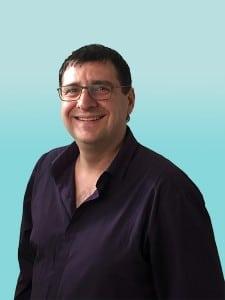Daniel Boiron biographie artiste comedien et magicien humoriste