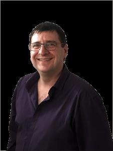 Daniel Boiron biographie artiste comédien et magicien humoriste