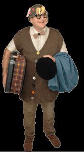 magicien humoriste et comique en rhone alpes