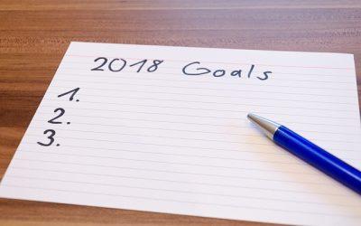 Vive la nouvelle année !