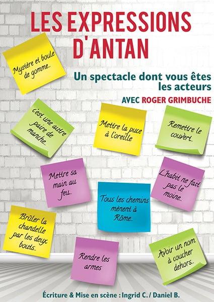 Spectacle comqie de magie Ardèche